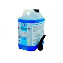 Nettoyant dégraissant FPS 5l + pulverisateur