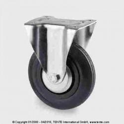 Roulette D80 Fixe 3478 PVH 080 P62