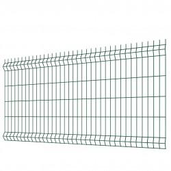 Grillage Hercule PRO vert 2.50x1.73m