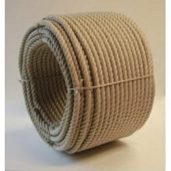 Corde corseine
