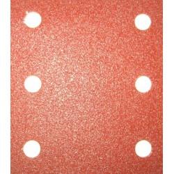 Garniture velcro 102x115 GR80