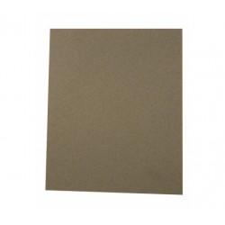 Papier de verre 230x280 GR 120