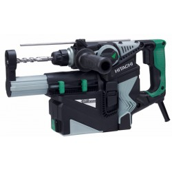 Perforateur 720w SDS+ DH28PD