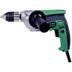 Perceuse 710W 13mm D13VG