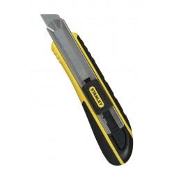 Cutter FATMAX 18mm STANLEY