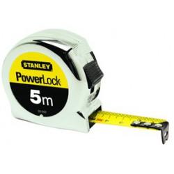 STANLEY POWERLOCK 5M19 18