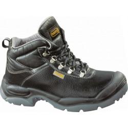 Chaussures Hte SAULT S3 Noire