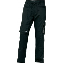 Pantalon MACH2 WINTER Noir