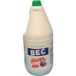 Javel Pro